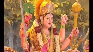 Dholiya Dhol Bajaa Devi Bhajan By Narendra Chanchal [Full Video Song] I Vaishno Maa