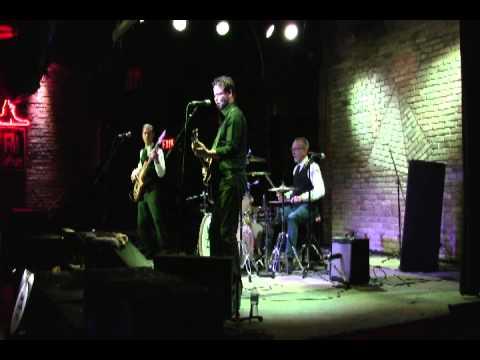 "Free download lagu The JPL Band performing ""Rock Me Baby"" on April 10, 2015. Mp3 terbaik"