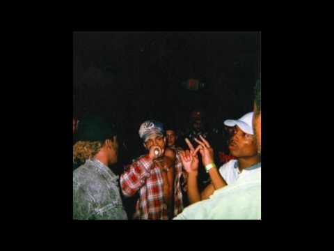 XXXTENTACION - Riot (CLEAN)