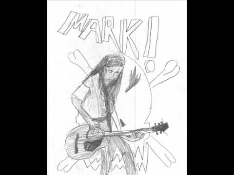 And Then I Woke Up - Mark Leonard