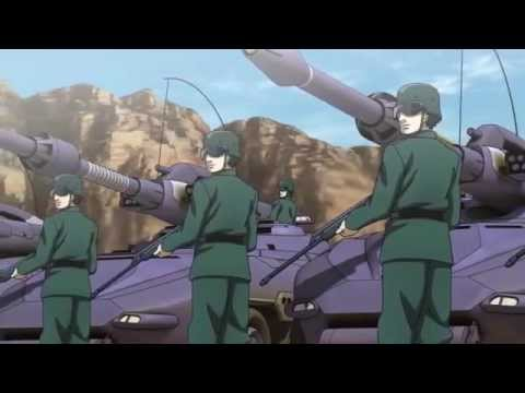 Японские мультфильмы Аниме смотреть онлайн бесплатно