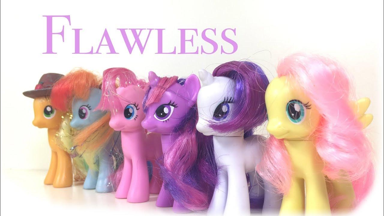 Mlp Caramelldansen 26 Ponies By Avellar3000 - derpy hooves gala dress roblox dress meme on meme
