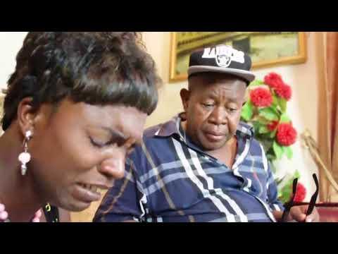 SHOGA AMTAMANI MAJUTO -king Majuto atongozwa na SHOGA