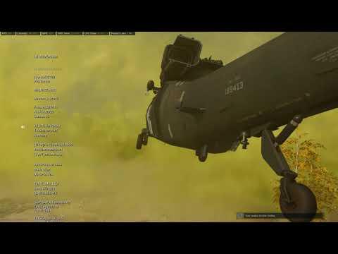 Call of Duty®  Modern Warfare® 2020 05