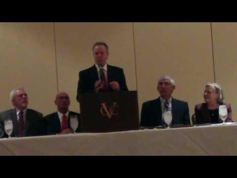 USTA Alabama Hall of Fame 2017