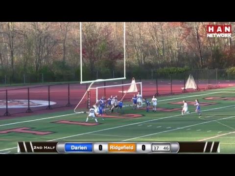 Nutmeg Sports: HAN Connecticut Sports Talk 11.13.17
