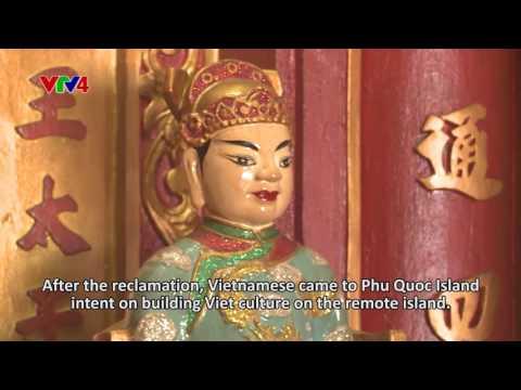 Chronicle - Wandering around Mekong Delta - Episode 51