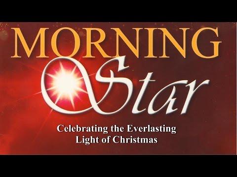 """Morning Star"" -  Cantata - Music by Lloyd Larson"