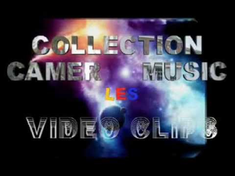 CAMEROUN VIDEO MIX MAKOSSA 2012 XL Des Editions NTGM De NTCHATCHO PLUS
