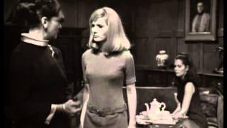Dark Shadows 50