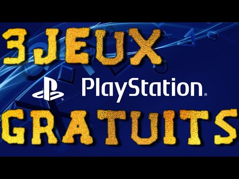 3 jeux gratuits plants vs zombies ps4 mirror 39 s edge ps3 need for speed psvita. Black Bedroom Furniture Sets. Home Design Ideas
