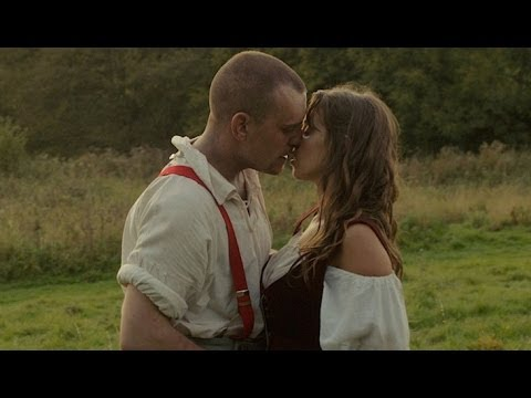 Magwitch