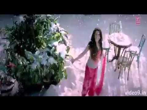 Galliyan Full Song HD Ek Villan   Video Dailymotion