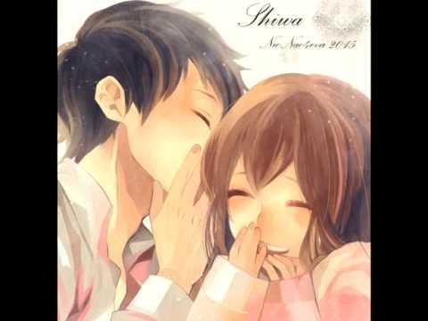 shiwa---gumi-[cover]-piano-vers.