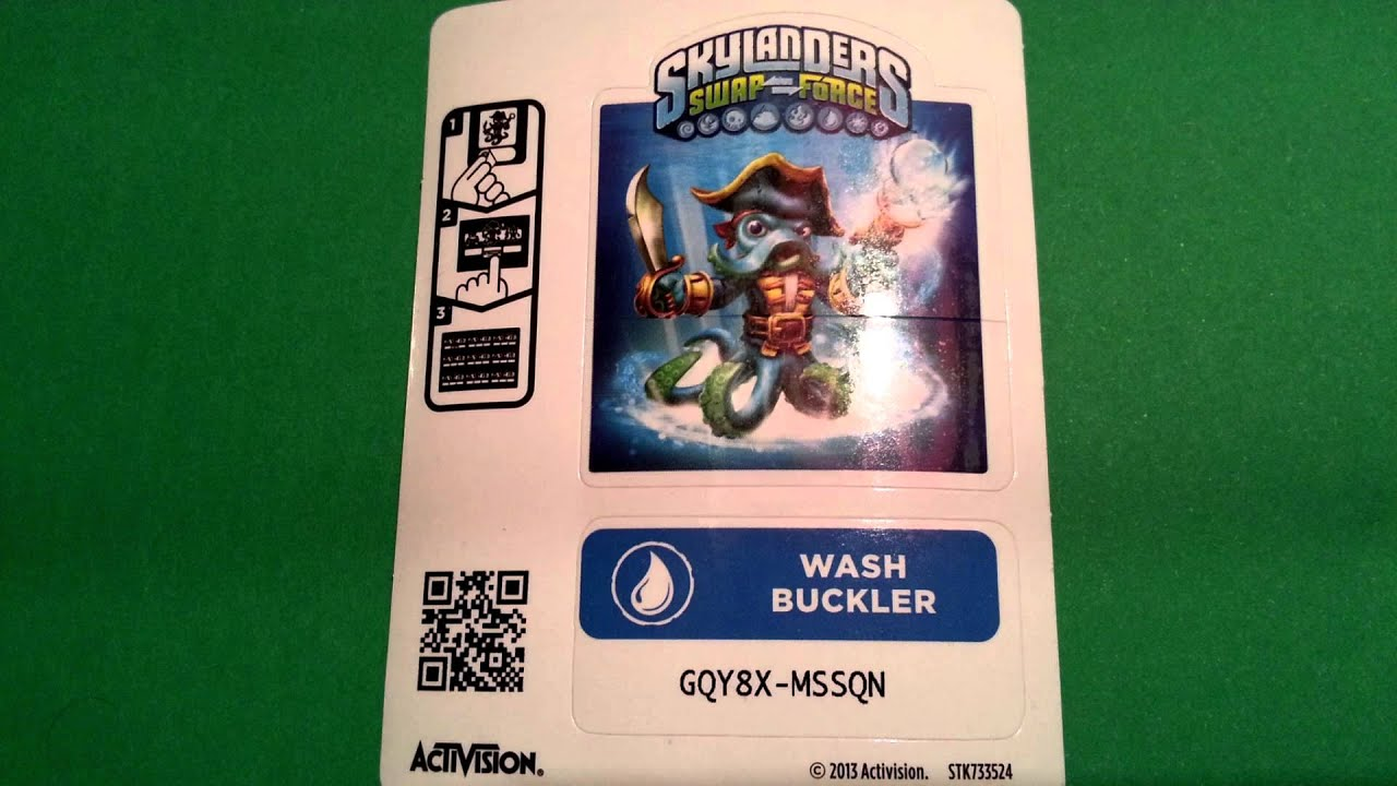 Play awesome and exciting online games starring your favorite Skylanders! It's the fun and adventure of Skylanders brought to you online, anytime and totally free.