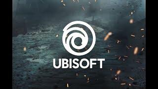 Oglądamy konferencję UBISOFT na E3 2019 [Zapis LIVE]