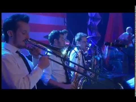 America the Beautiful by Denver and the Mile High Orchestra