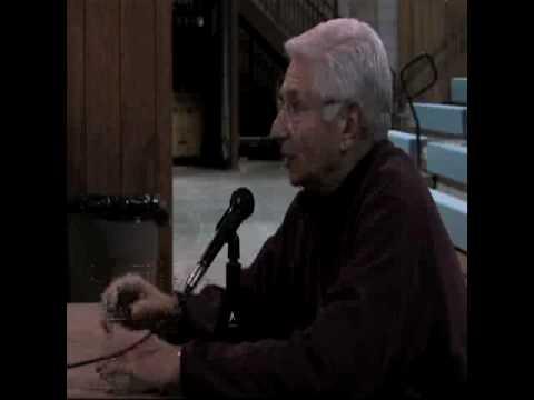 KBRA Controversial Klamath Basin Restoration Agreement Short Part 1