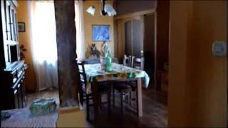 видео Квартиры в Хорватии