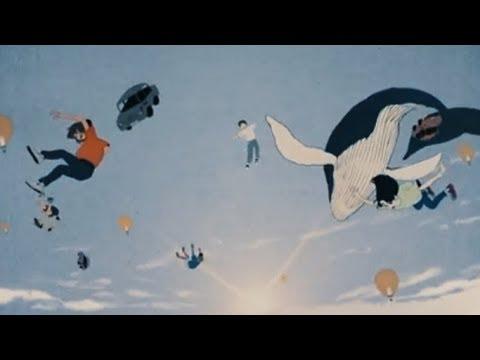 [LIVE] 가호(Gaho) - 바람(Wish) [비밀의 숲2(Stranger2) OST Part.3]