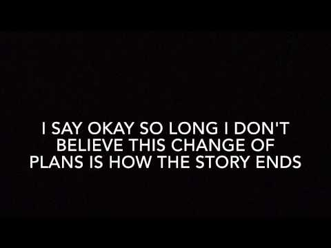 Blind Guardian - And The Story Ends Lyrics | MetroLyrics