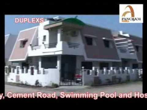 Builder Nagpur, Contractor Nagpur, Real Estate Nagpur, property Dealer, Nagpur Land Developer,