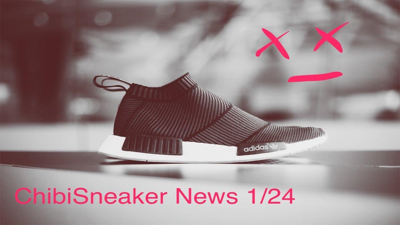NMD_R2 Shoes Women's Originals Cheap Adidas