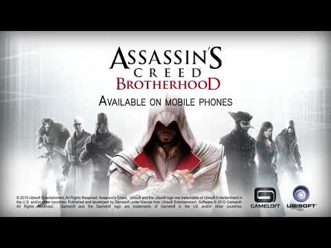 vxp game assassin's creed brotherhood for nokia 225&220