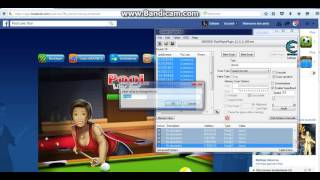 Pool live tour cue hack cheat engine