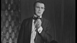 Магомаев Свадьба Песня - 72
