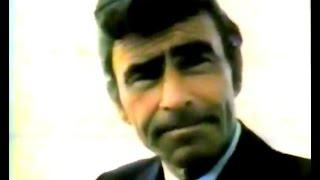 '71 Ford LTD Commercial (Rod Serling, 1970)
