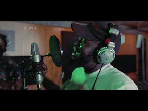 Tsar leo ft Teddy - My girl Official Music Video (directed by Kelvin Chimtengo)