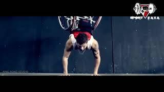 11 минут сильнейшей мотивации. Перелом сознания