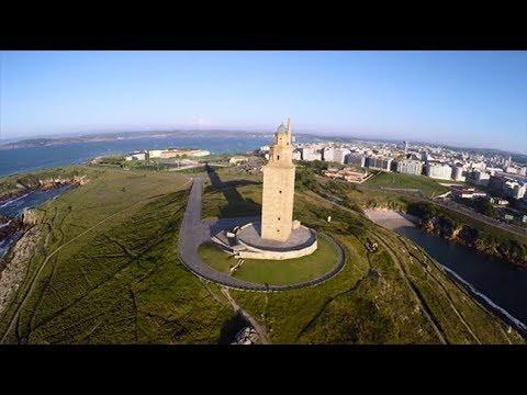 Download La Coruña (i viaggi de Il Mondo Insieme)