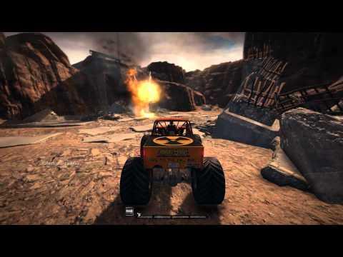 Duke Nukem Forever - Full Walkthrough 【60FPS】【NO Commentary】