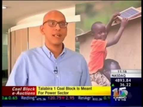 cnbc-young-turks-interview:-anish-thakkar,-ceo-greenlight-planet