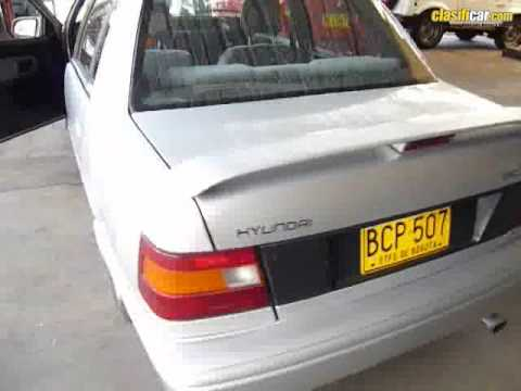 Escort additionally H moreover Pdvd moreover Blackforest further . on excel sedan