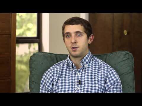 Tips for Spanish Speaking Missionaries in San Fernando