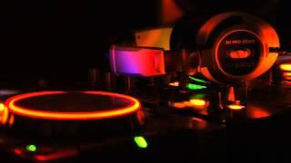 Milk & Sugar feat  Maria Marquez-Canto Del Pilon(remix dj dexeN)