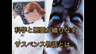 WBBの佐野瑞樹と佐野大樹による兄弟演劇ユニットが語る 第10回公演「懲...