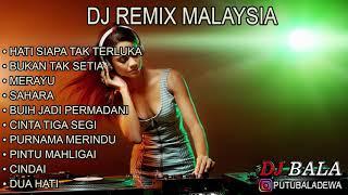 Download lagu DJ FUNKOT MALAYSIA TERBARU 2019 MP3