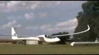 The craziest glider low pass compilation, passages planeur : the best of  -by CAF-