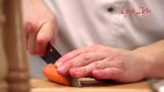 Как приготовить наваристый бульон
