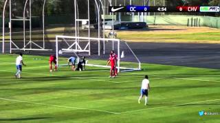USL PRO Goals of the Week -- Week 14