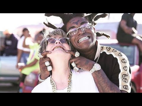 YNW Melly X Kodak Black – Thugged Out (Music Video) 2021