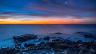 Solis & Sean Truby feat. Sue Mclaren - Closer To The Earth (Luigi Lusini Remix)