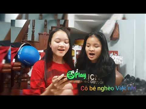 Người đi xây hồ kẻ gỗ - Hà Quỳnh Như- Thanh Hằng