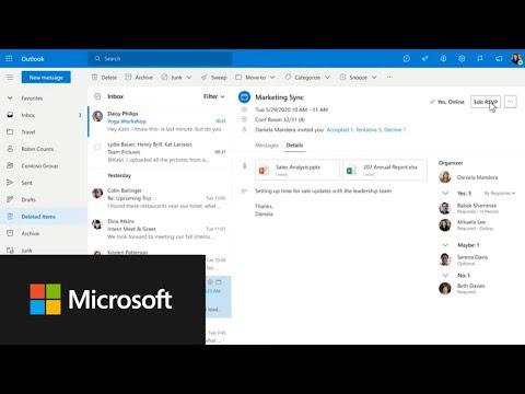 Microsoft Teams innovations designed for hybrid work