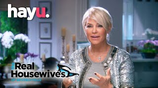 A Mother's Pride | The Real Housewives of Beverly Hills | Season 5