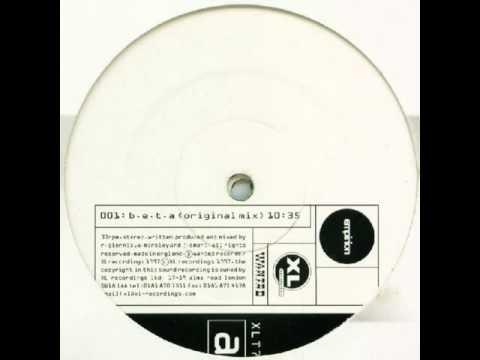Empirion - B. E. T. A. (Original Mix)